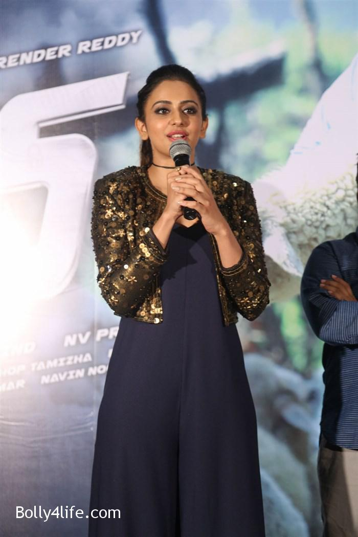 actress_rakul_preet_photos_dhruva_trailer_release_2d9538d.jpg