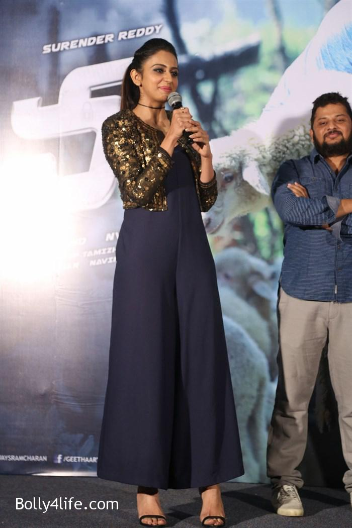 actress_rakul_preet_photos_dhruva_trailer_release_3c9b643.jpg