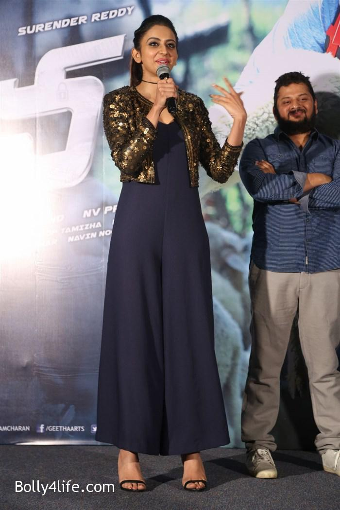 actress_rakul_preet_photos_dhruva_trailer_release_13c4789.jpg