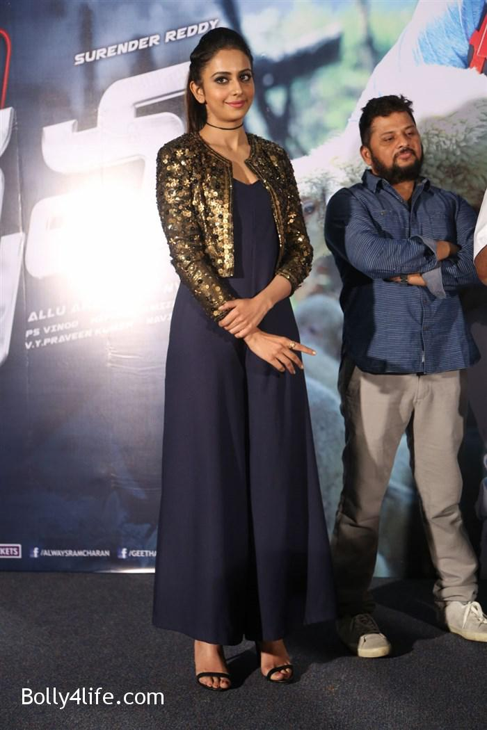 actress_rakul_preet_photos_dhruva_trailer_release_21672fe.jpg