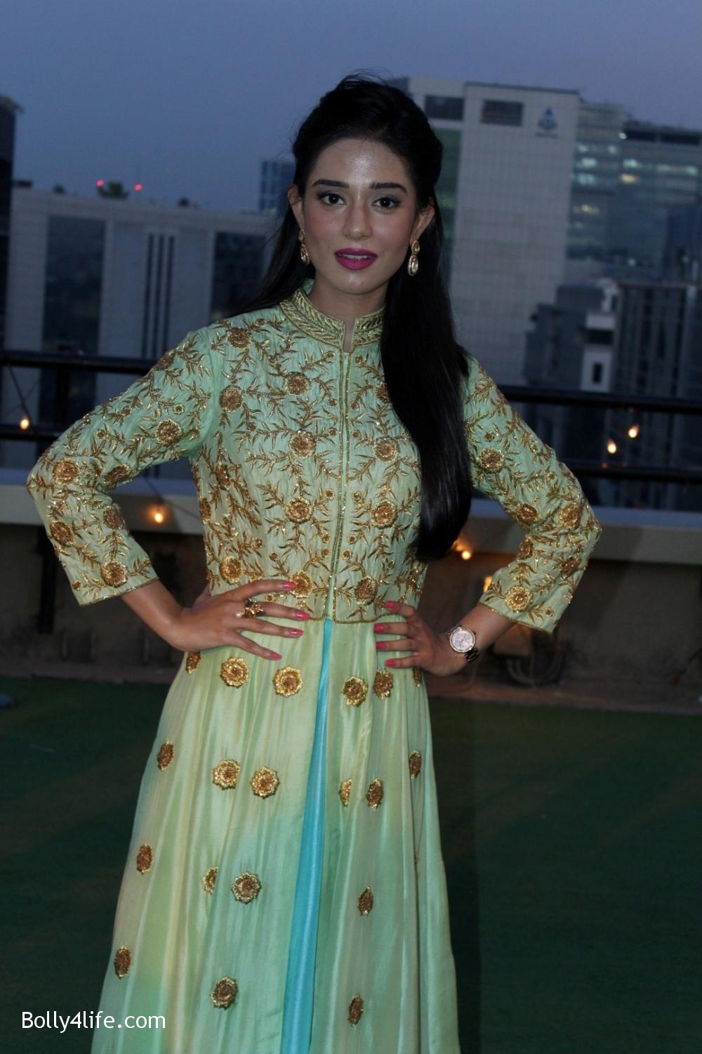 Amrita-Rao-during-the-annual-event-of-Khel-Khel-Mein-1.jpg