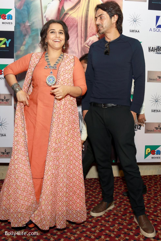 Press-conference-of-film-Kahaani-2-1.jpg