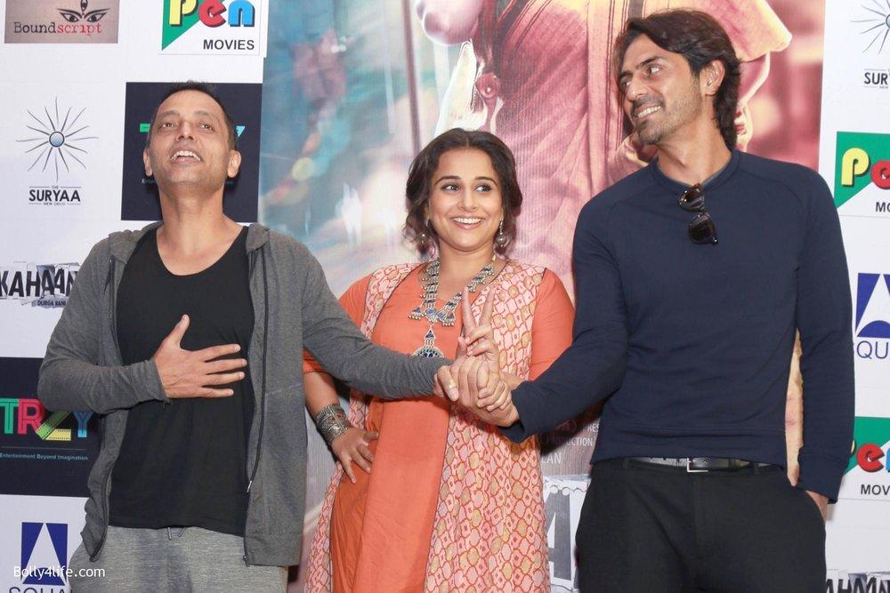 Press-conference-of-film-Kahaani-2-3.jpg