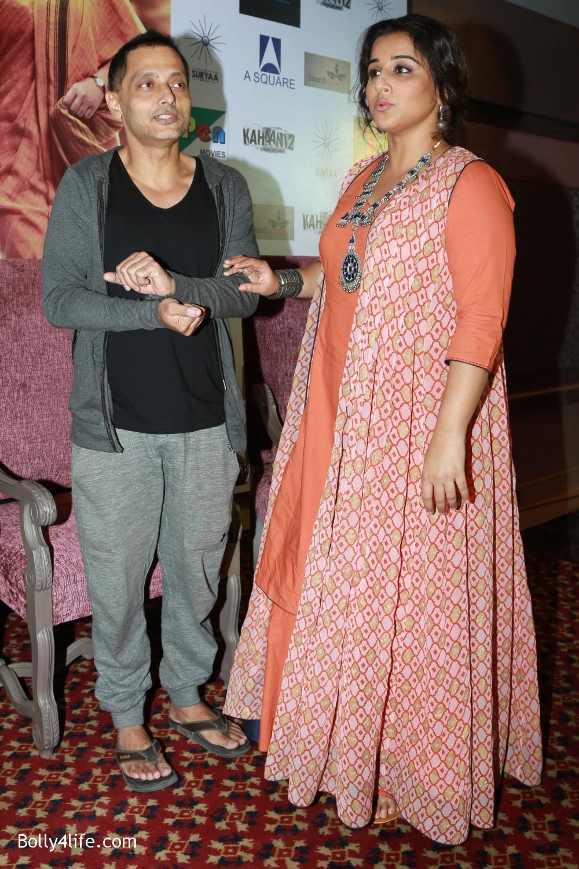 Press-conference-of-film-Kahaani-2-5.jpg