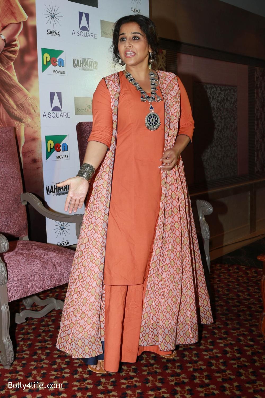 Press-conference-of-film-Kahaani-2-6.jpg