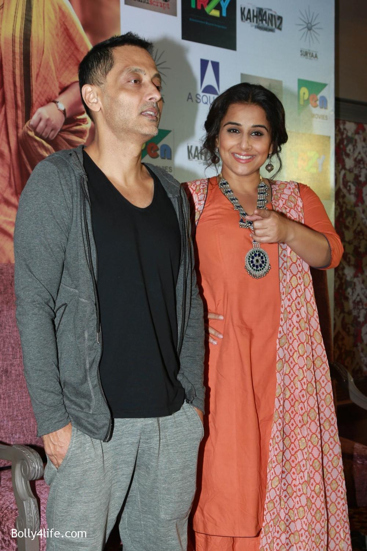 Press-conference-of-film-Kahaani-2-7.jpg