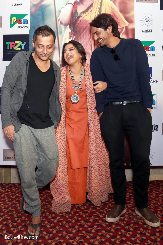Press-conference-of-film-Kahaani-2-9.jpg