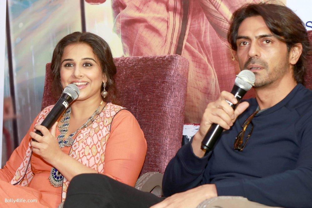 Press-conference-of-film-Kahaani-2-10.jpg