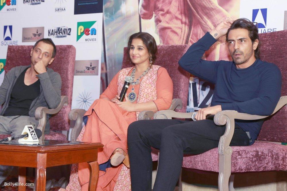 Press-conference-of-film-Kahaani-2-11.jpg