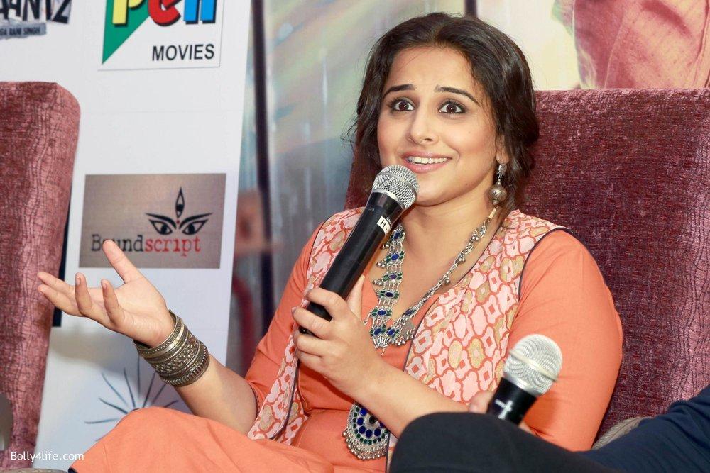 Press-conference-of-film-Kahaani-2-12.jpg