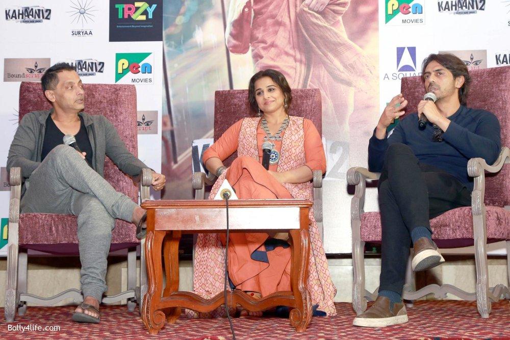 Press-conference-of-film-Kahaani-2-13.jpg