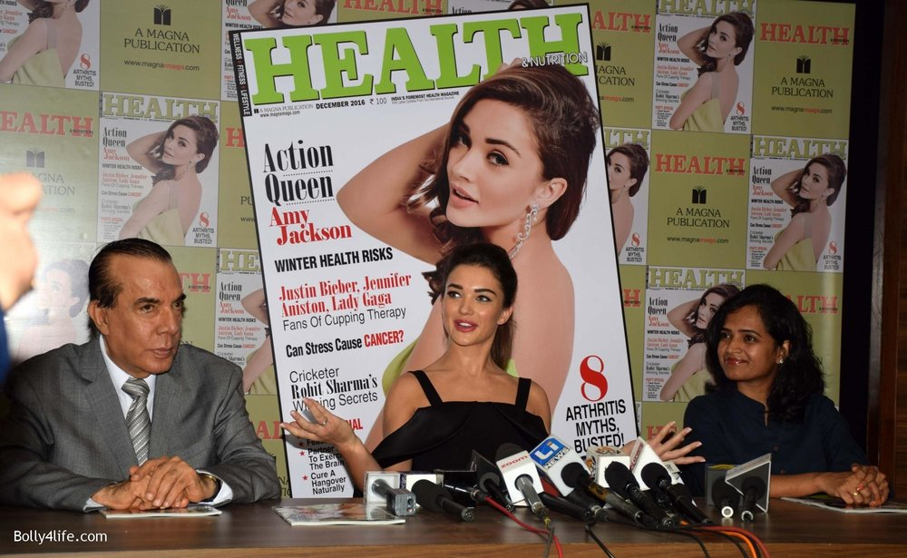 Amy-Jackson-during-the-Health-Nutrition-magazine-cover-unveiling-of-the-December-2016-issue-8.jpg