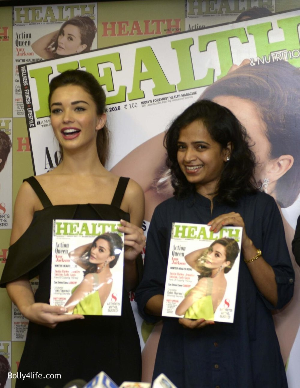 Amy-Jackson-during-the-Health-Nutrition-magazine-cover-unveiling-of-the-December-2016-issue-12.jpg