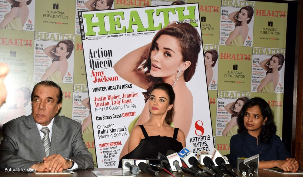Amy-Jackson-during-the-Health-Nutrition-magazine-cover-unveiling-of-the-December-2016-issue-13.jpg