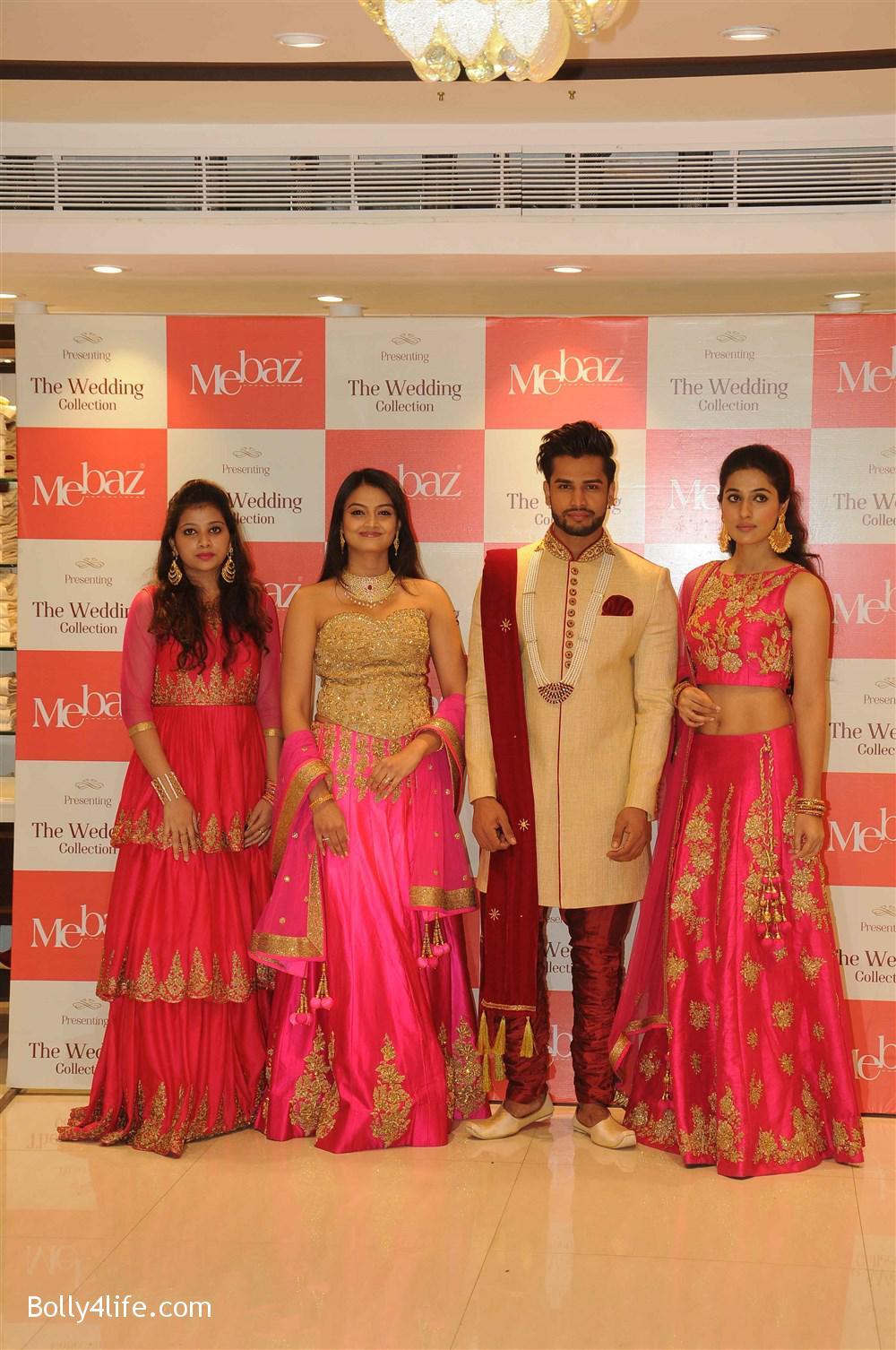 mebaz_felicitates_mr_world_2016_rohit_khandelwal_mebaz_store_bangalore_16d5553.jpg