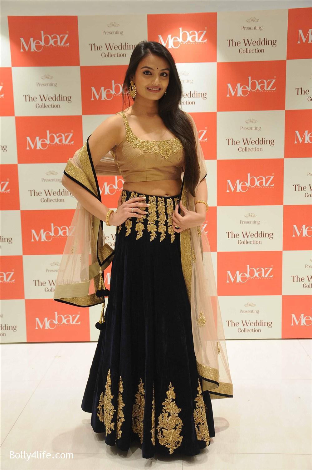 mebaz_felicitates_mr_world_2016_rohit_khandelwal_mebaz_store_bangalore_247fba4.jpg