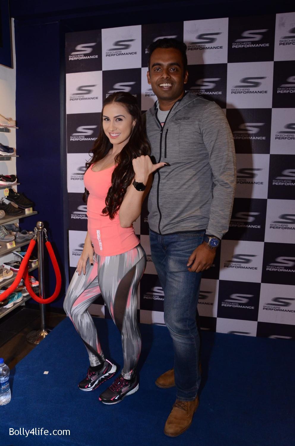 Lauren-Gottlieb-at-the-skechers-Go-Goa-dance-press-conference-5.jpg