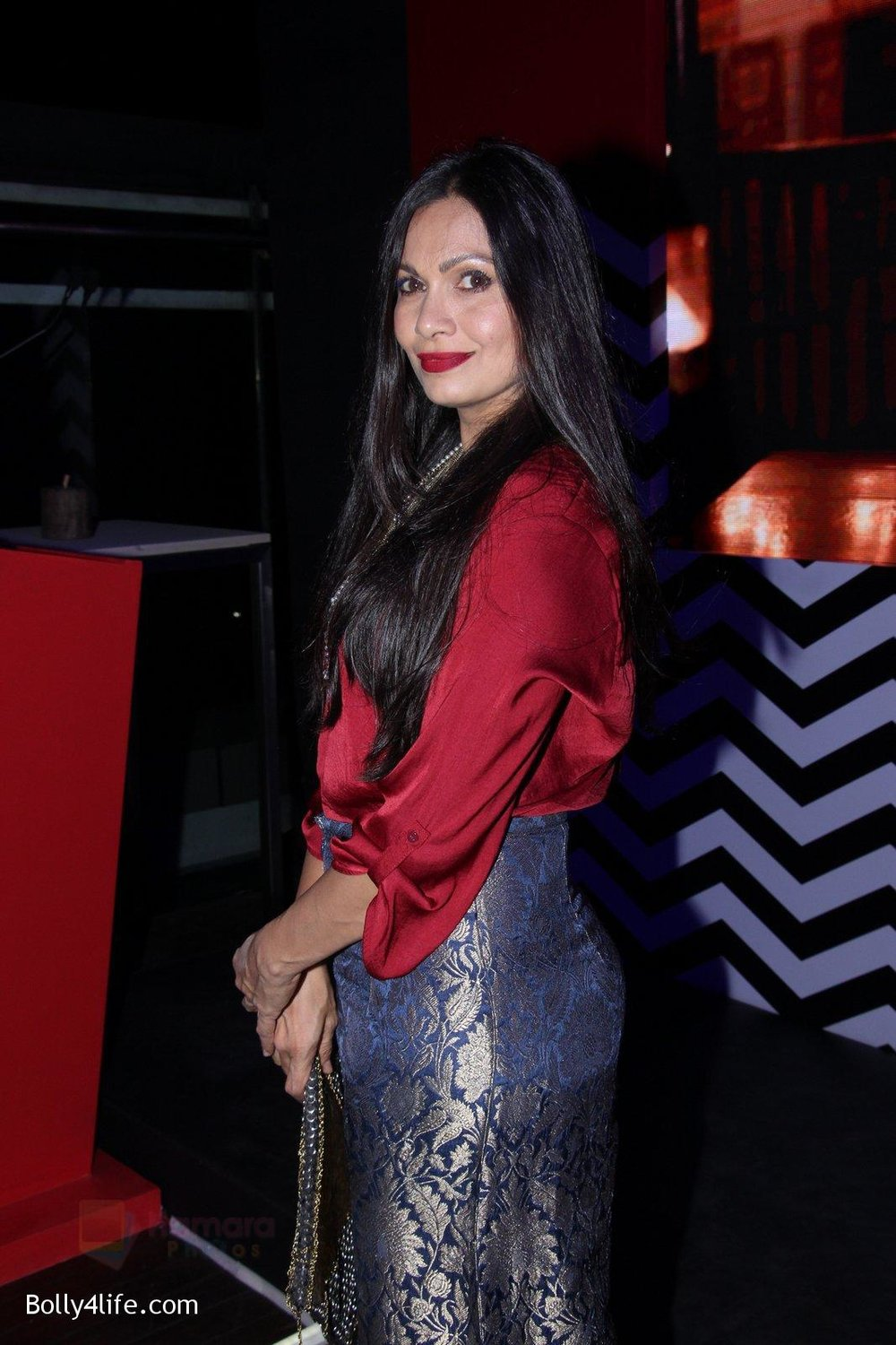 Maria-Goretti-at-Vogue-India-Fashion-Fund-Event-1.jpg