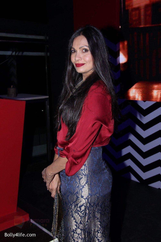 Maria-Goretti-at-Vogue-India-Fashion-Fund-Event-1.jpg