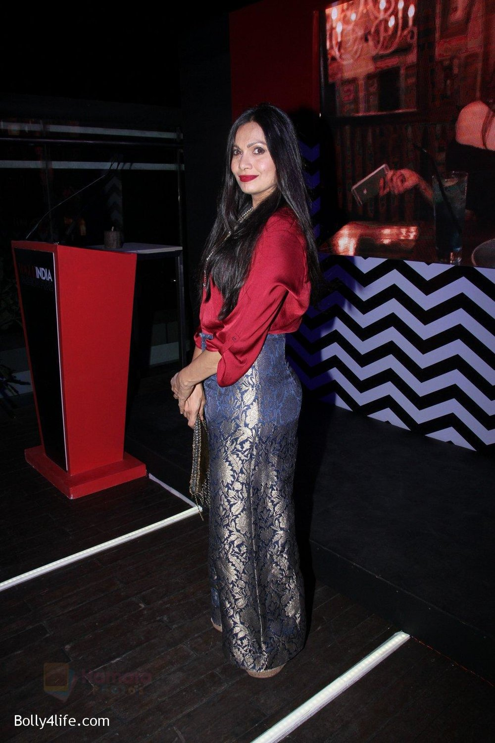 Maria-Goretti-at-Vogue-India-Fashion-Fund-Event-2.jpg