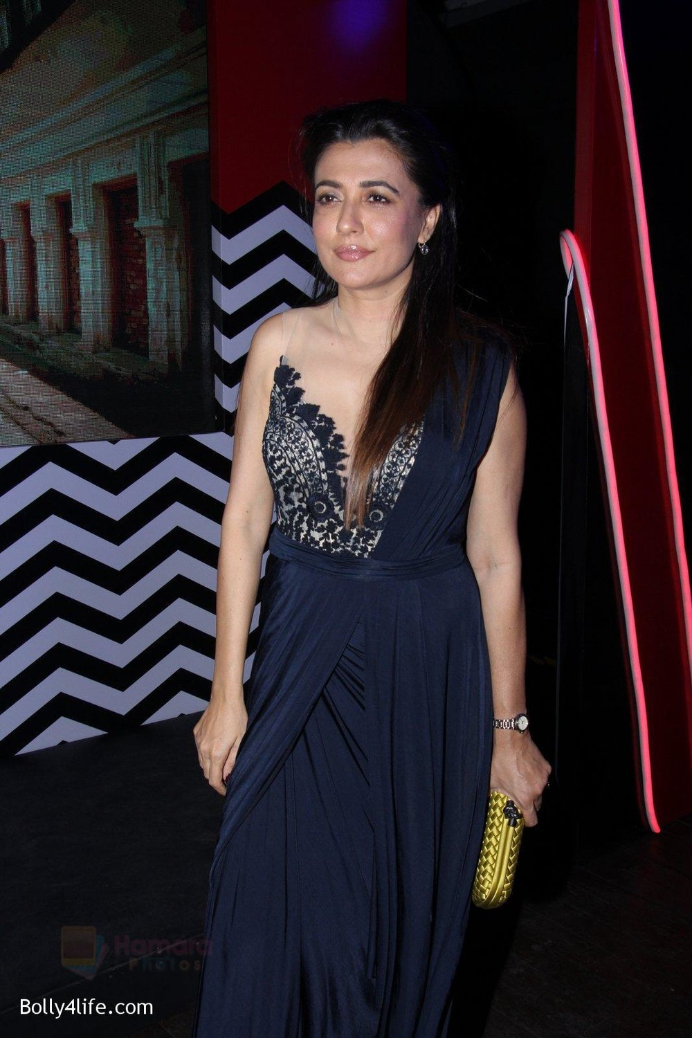 Mini-Mathur-at-Vogue-India-Fashion-Fund-Event-1.jpg