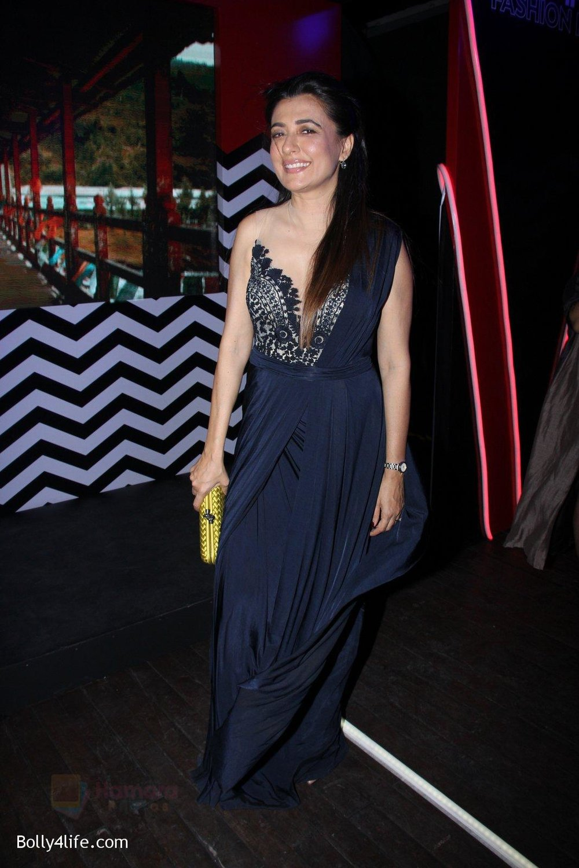 Mini-Mathur-at-Vogue-India-Fashion-Fund-Event-2.jpg