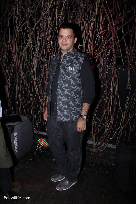 Nachiket-Barve-at-Vogue-India-Fashion-Fund-Event-1.jpg