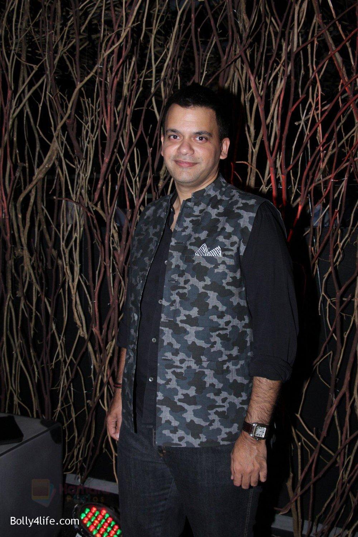 Nachiket-Barve-at-Vogue-India-Fashion-Fund-Event-2.jpg