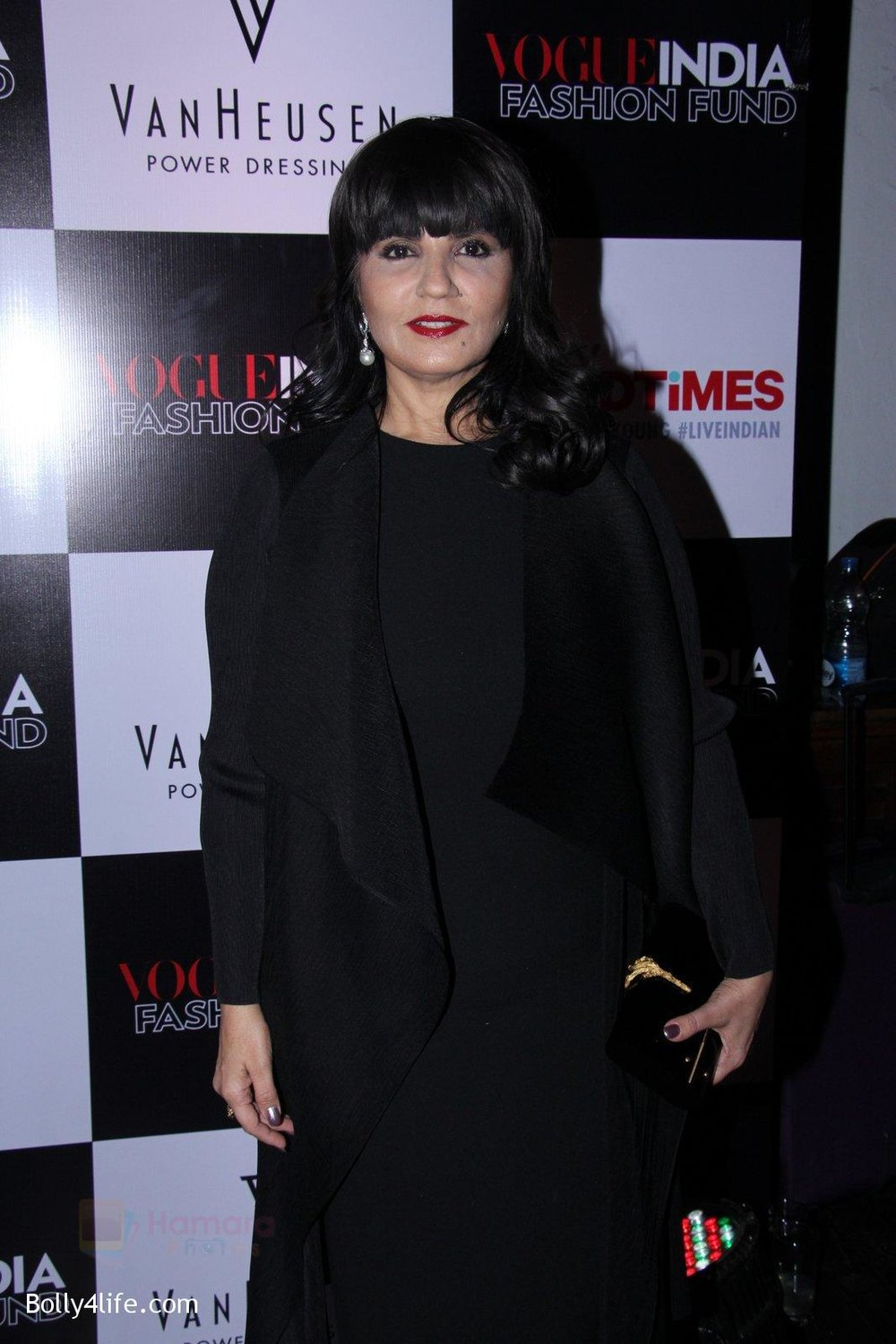 Neeta-Lulla-at-Vogue-India-Fashion-Fund-Event-1.jpg