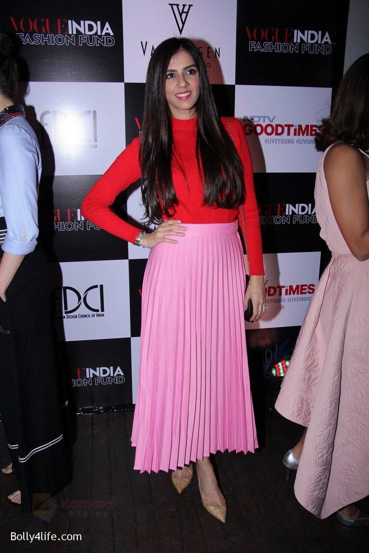 Nishka-Lulla-at-Vogue-India-Fashion-Fund-Event-1.jpg