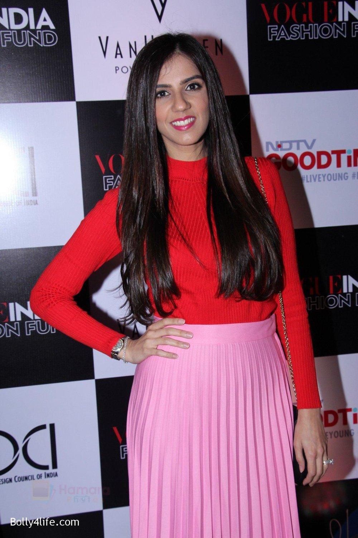 Nishka-Lulla-at-Vogue-India-Fashion-Fund-Event-2.jpg