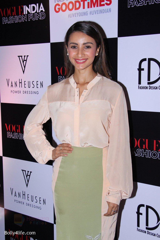 Patralekha-at-Vogue-India-Fashion-Fund-Event-1.jpg