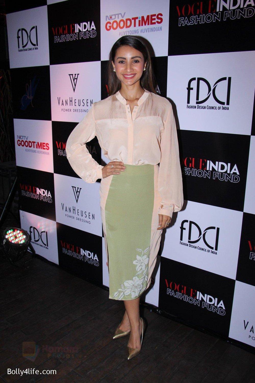 Patralekha-at-Vogue-India-Fashion-Fund-Event-2.jpg