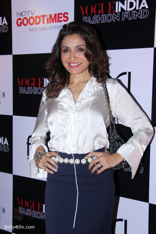 Queenie-Dhody-at-Vogue-India-Fashion-Fund-Event-2.jpg