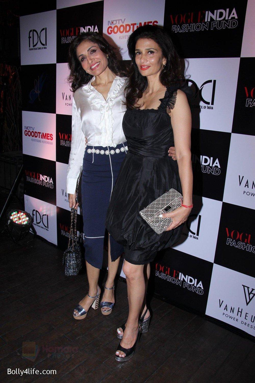 Queenie-Dhody-at-Vogue-India-Fashion-Fund-Event-3.jpg