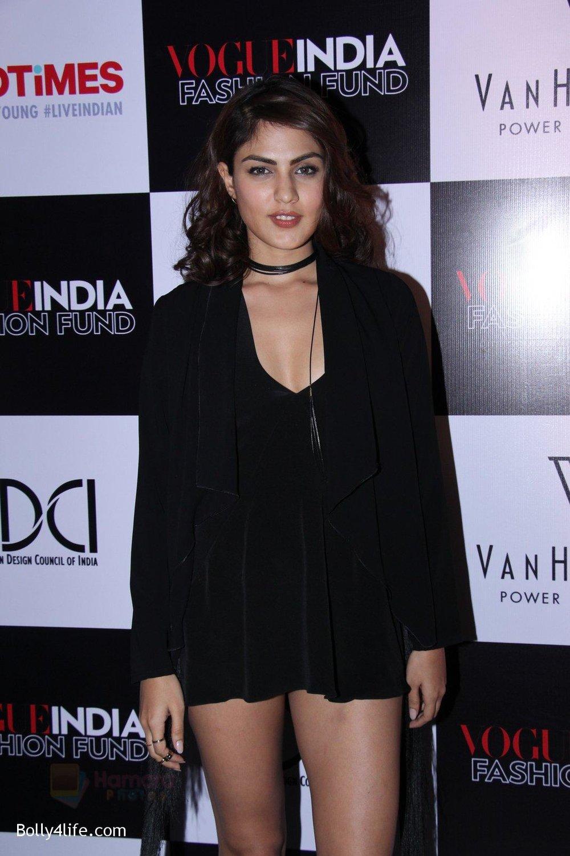 Rhea-Chakraborty-at-Vogue-India-Fashion-Fund-Event-1.jpg