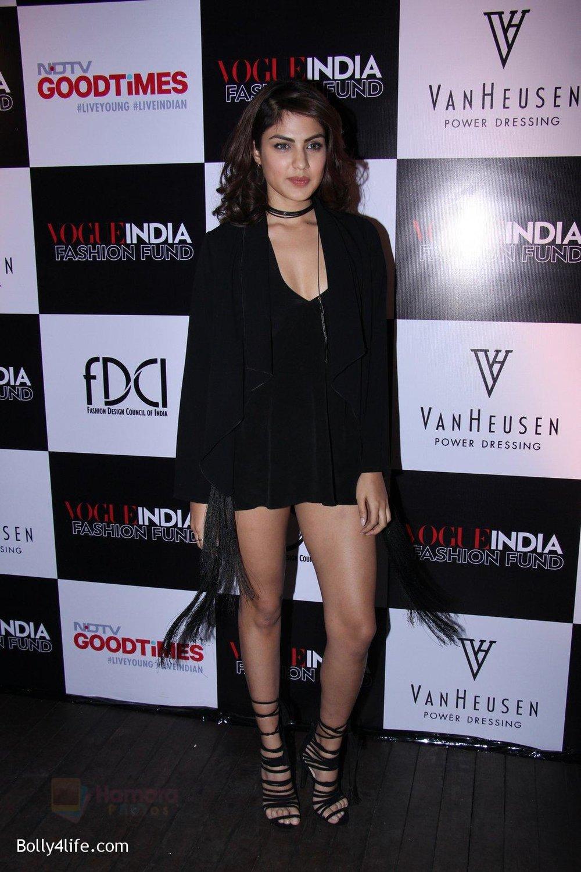 Rhea-Chakraborty-at-Vogue-India-Fashion-Fund-Event-3.jpg