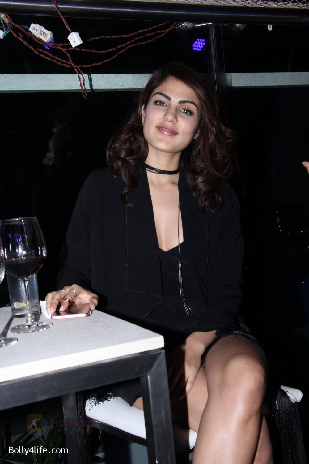 Rhea-Chakraborty-at-Vogue-India-Fashion-Fund-Event-5.jpg