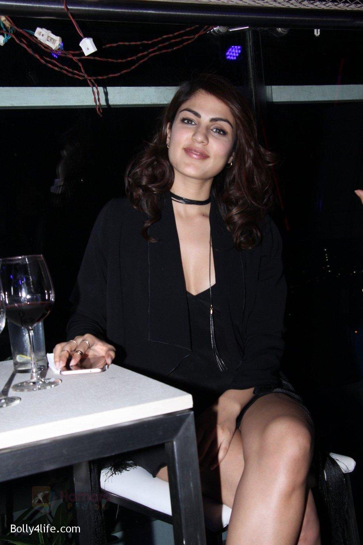 Rhea-Chakraborty-at-Vogue-India-Fashion-Fund-Event-5.jpg