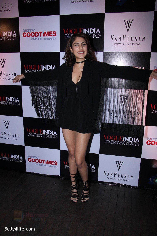 Rhea-Chakraborty-at-Vogue-India-Fashion-Fund-Event-6.jpg