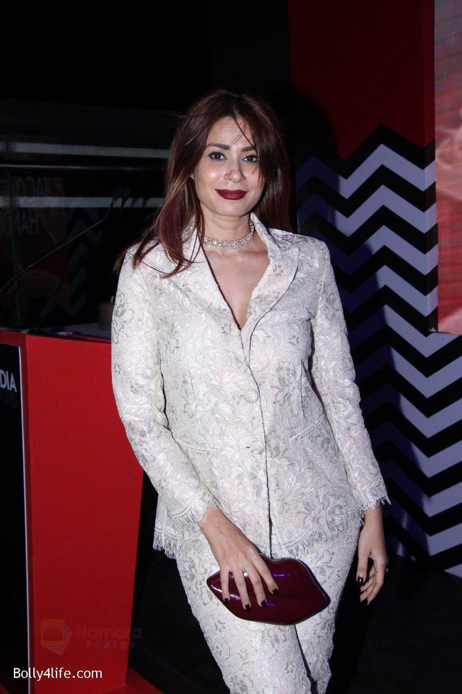 Shaheen-Abbas-at-Vogue-India-Fashion-Fund-Event-1.jpg