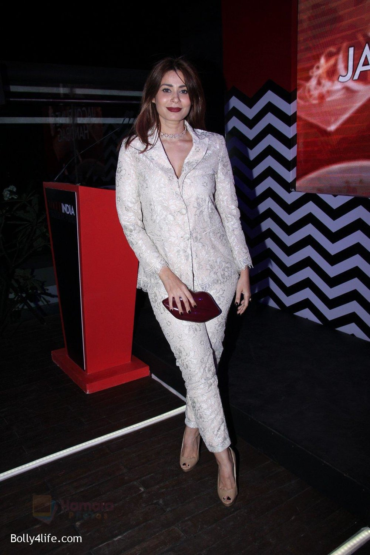 Shaheen-Abbas-at-Vogue-India-Fashion-Fund-Event-2.jpg