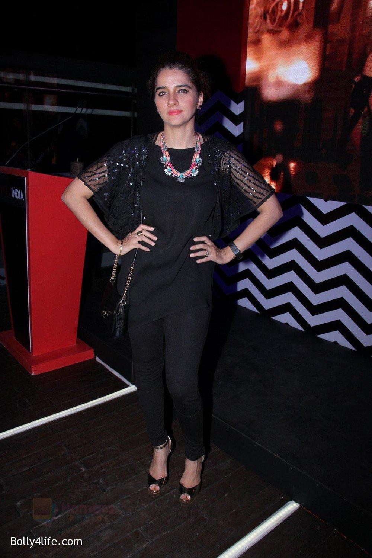 Shruti-Seth-at-Vogue-India-Fashion-Fund-Event-1.jpg