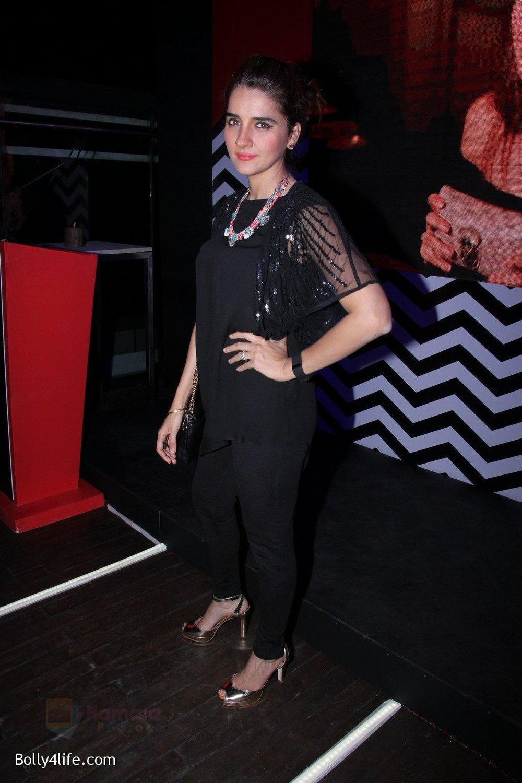 Shruti-Seth-at-Vogue-India-Fashion-Fund-Event-2.jpg