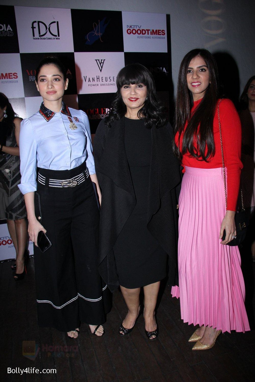 Tamannaah-Bhatia-at-Vogue-India-Fashion-Fund-Event-2.jpg