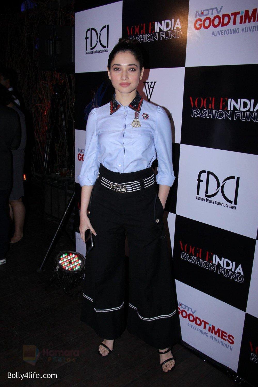 Tamannaah-Bhatia-at-Vogue-India-Fashion-Fund-Event-3.jpg