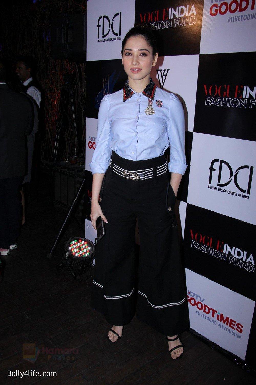 Tamannaah-Bhatia-at-Vogue-India-Fashion-Fund-Event-5.jpg