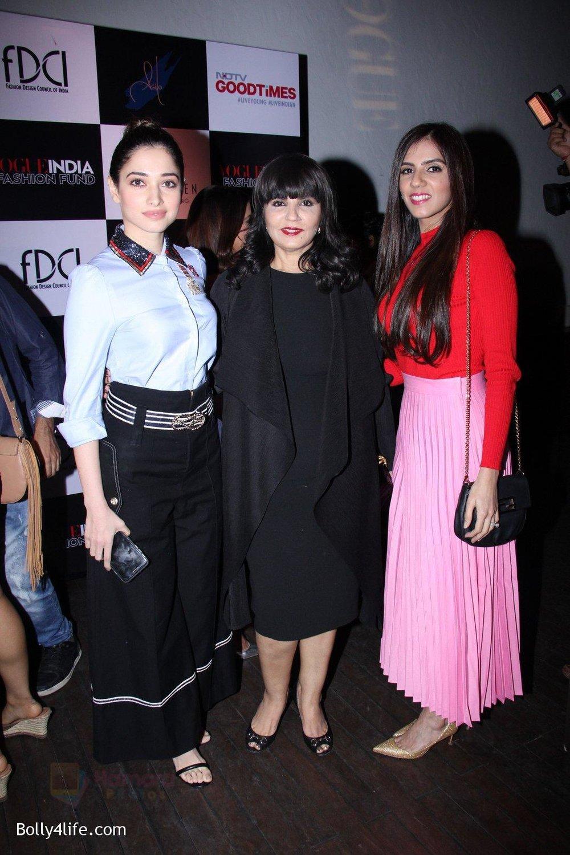 Tamannaah-Bhatia-at-Vogue-India-Fashion-Fund-Event-9.jpg