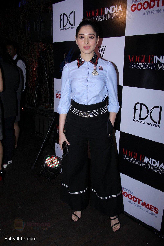 Tamannaah-Bhatia-at-Vogue-India-Fashion-Fund-Event-10.jpg