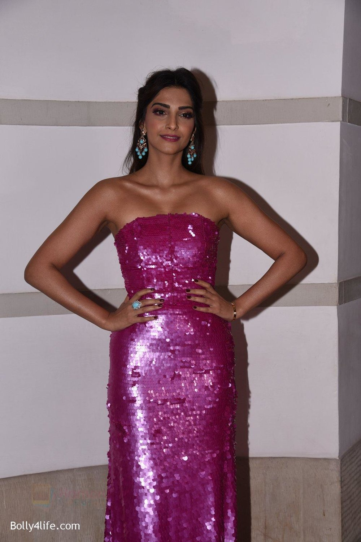 Sonam-Kapoor-at-Brand-Vision-Awards-in-Mumbai-3.jpg